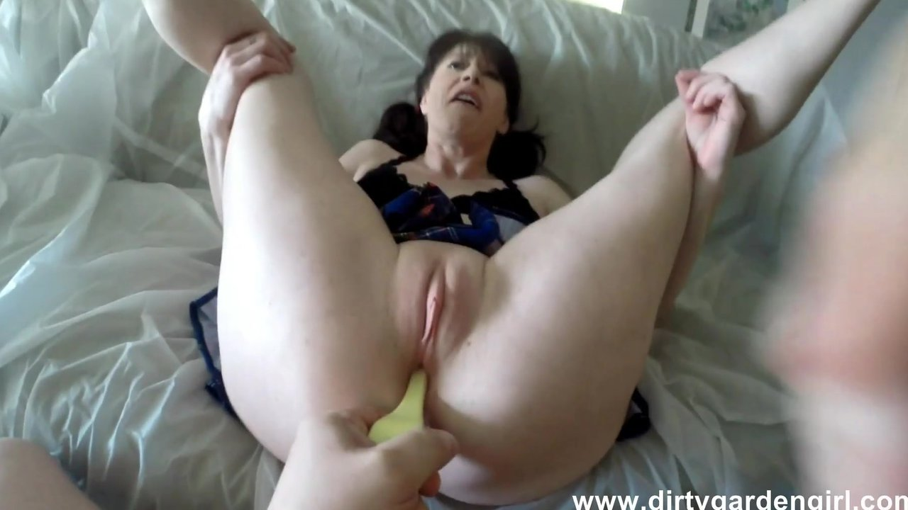 Порно В Соц Сетях Необычное Видео