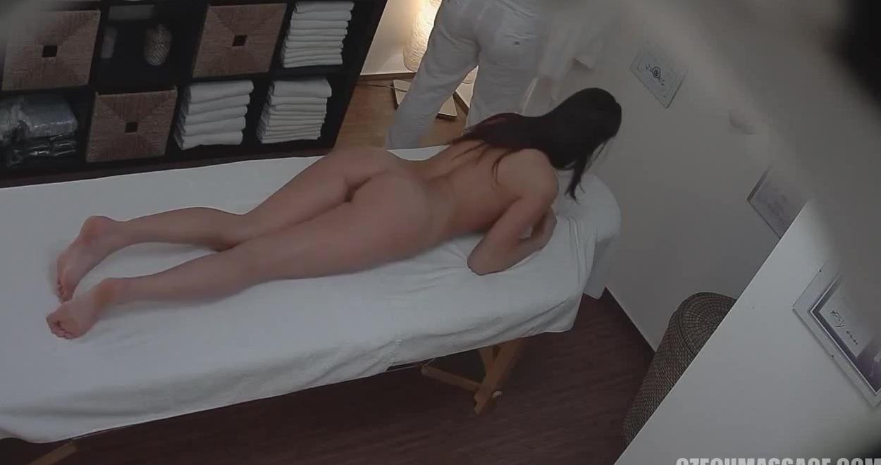 Скрытая Камера Порно Чехия