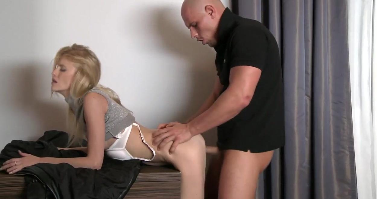 Sex Foto Blondino4ka