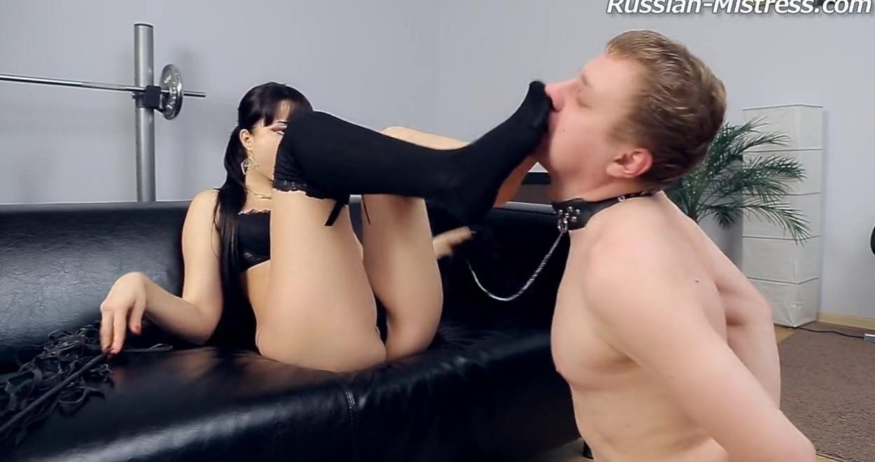 Порно Русское Госпожа Рассказы