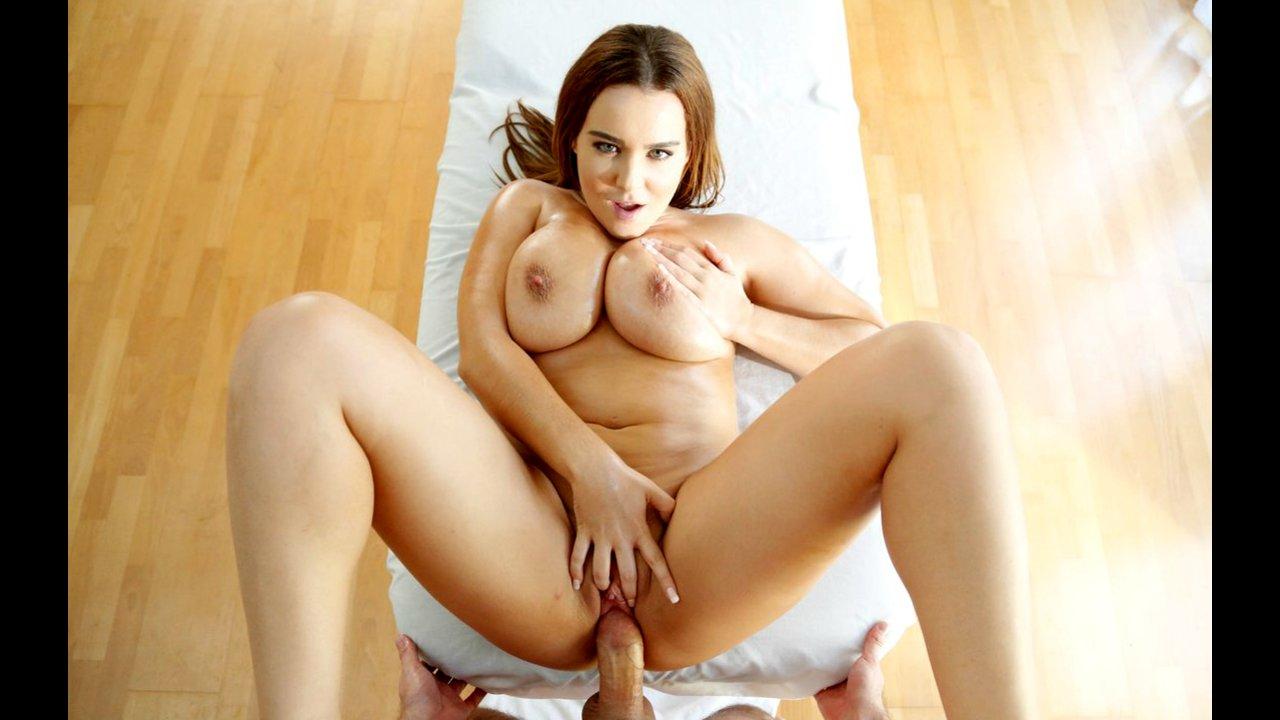 Портной повёлся на большую жопу клиентки и поимел её как проститутку
